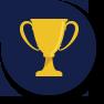award-icon-1