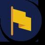 award-icon-11