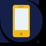 award-icon-14