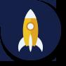 award-icon-2