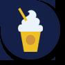 award-icon-6