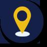 award-icon-9