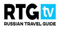 RTGTV_black_background_RGB
